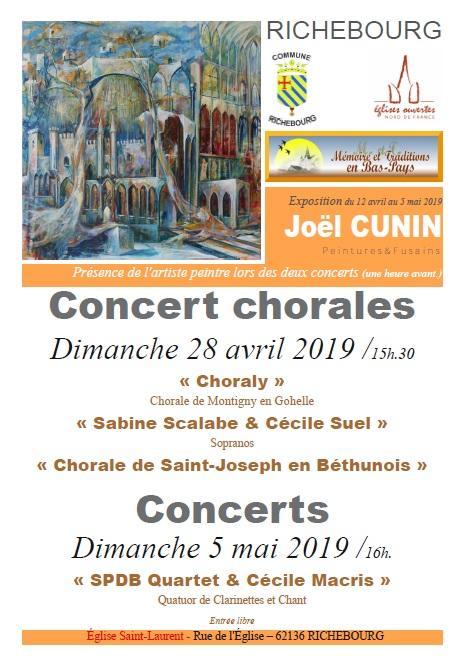 Affiche concert Expo Joël CUNIN.jpg