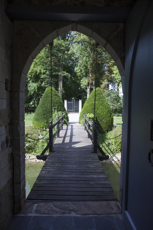 Visite guidée Créminil3-Copyright Brigitte Baudesson.jpg