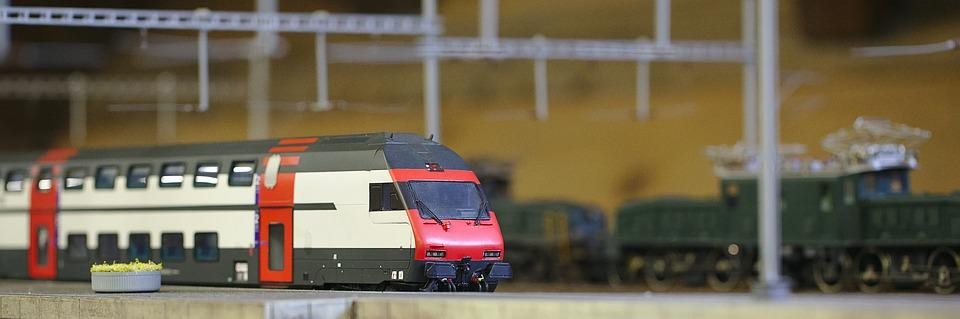 bourse modélisme ferroviaire La Halle 25 26 janvier.jpg