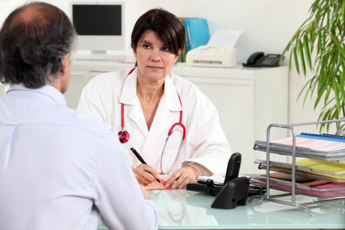 médecin (5).jpg