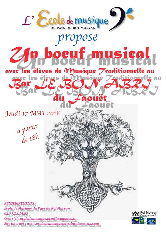 Boeuf_Musical_Bon_Abri_LeFaouet.jpeg