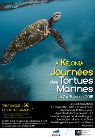 journées des tortues marines 2018.jpg