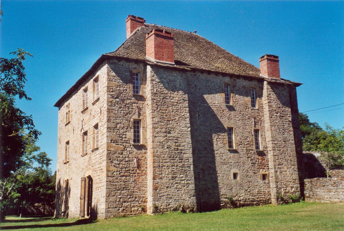 chateau-de-bahours1.jpg