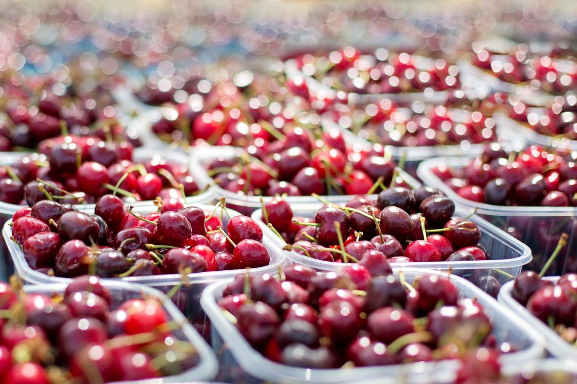 cherries-1433525_1920.jpg