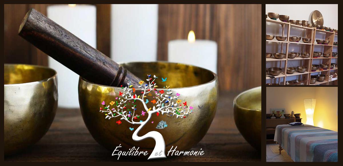 Sonotherapie_Manuel_De_Col_equilibre_et_harmonie.jpg