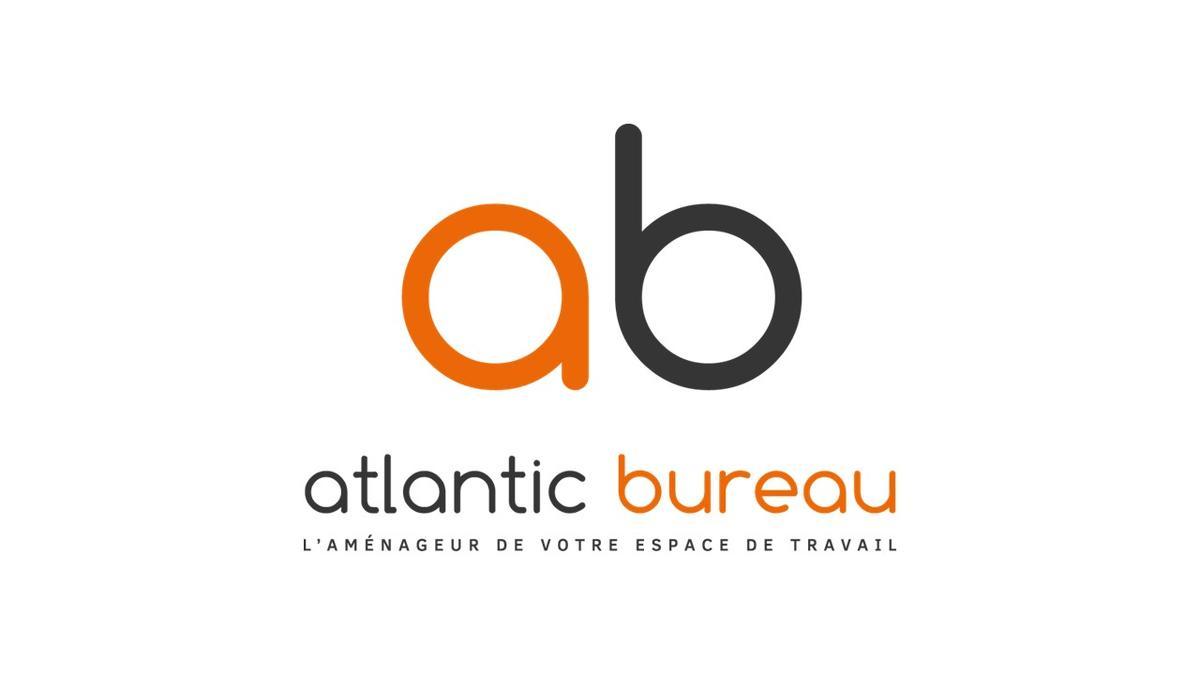 ATLANTIC BUREAU.jpg