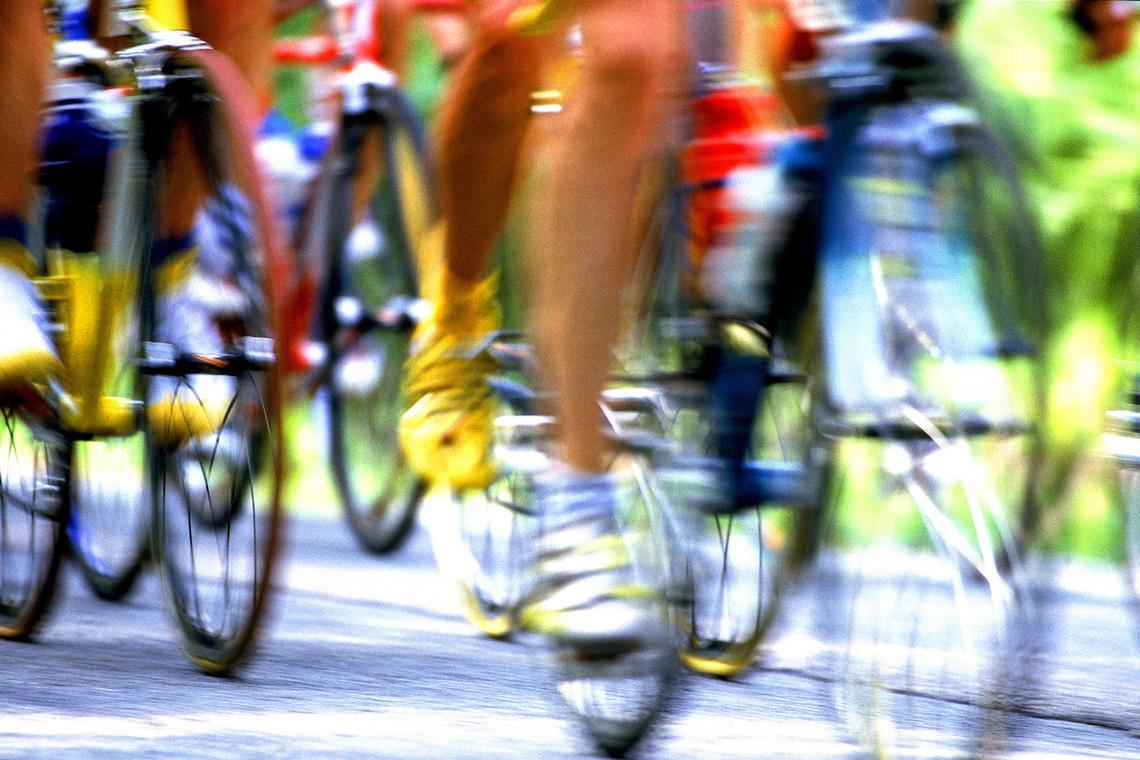 Cyclisme-Phovoir.jpg
