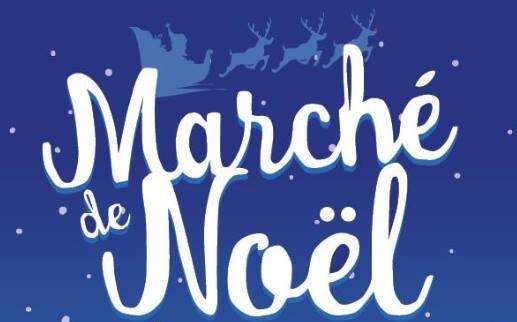 Marché de Noel marck 8 et 9 décembre.jpg