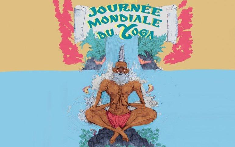 journée mondiale du yoga.jpg