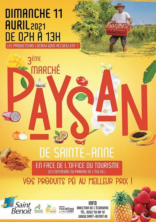 AFFICHE-MARCHÉ-PAYSAN-11AVRIL.jpg