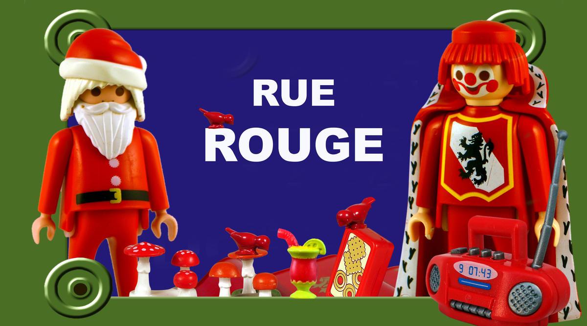 la buissière plaque-de-rue_rouge_45x25.jpg