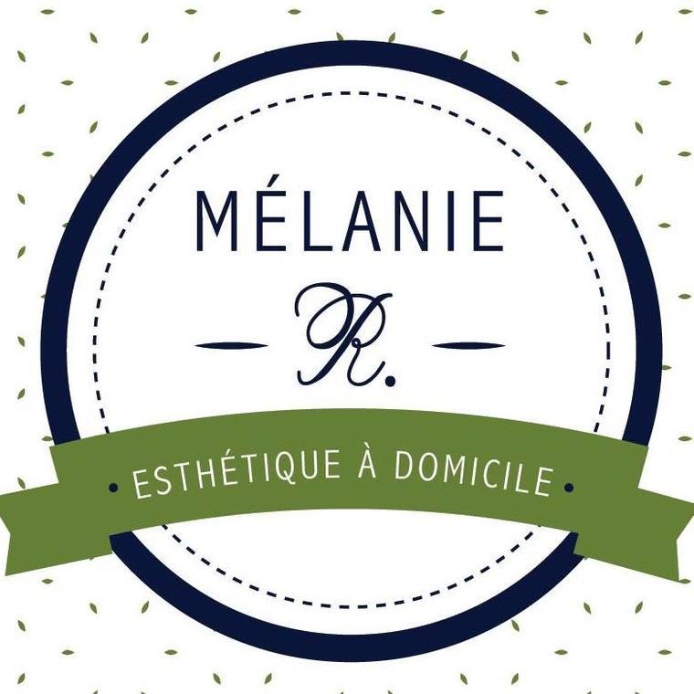melanie-r-esthetique-a-domicile-logo.jpg