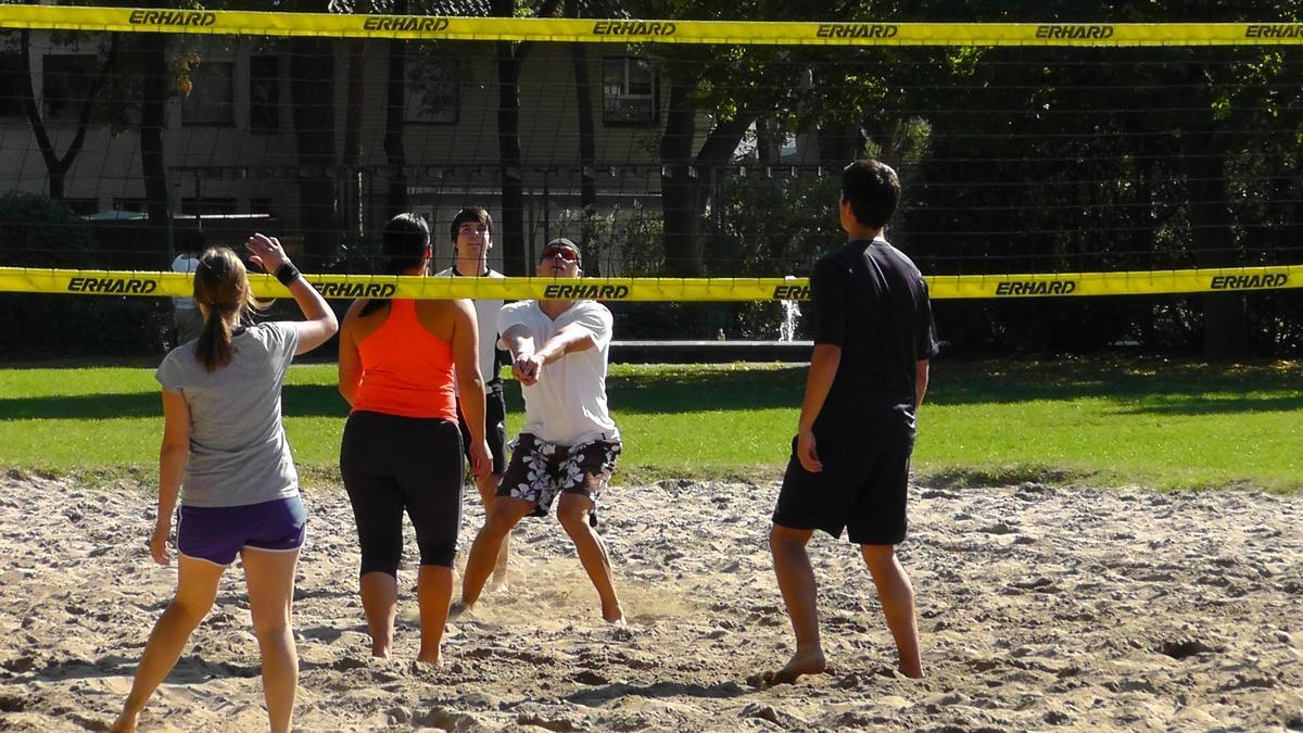 volleyball-77384_1920.jpg