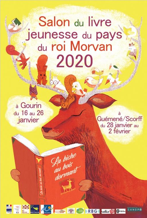 Salon-Livre-Jeunesse-Pays-Roi-Morvan-Janvier2020.jpg