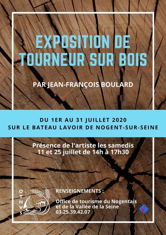 01-31.07.20 expo jf boulard.jpg