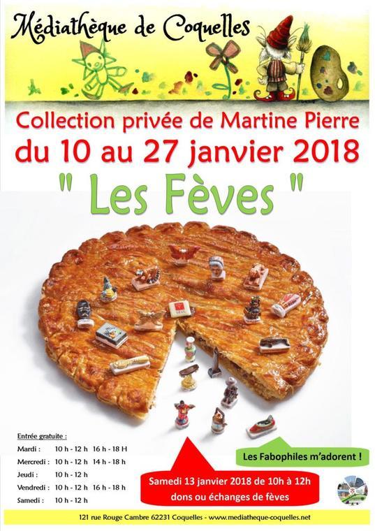 expo-Martine-Pierre-du 10 au 27 janvier.jpg