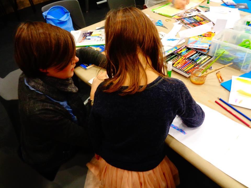 Atelier parent-enfant.jpg