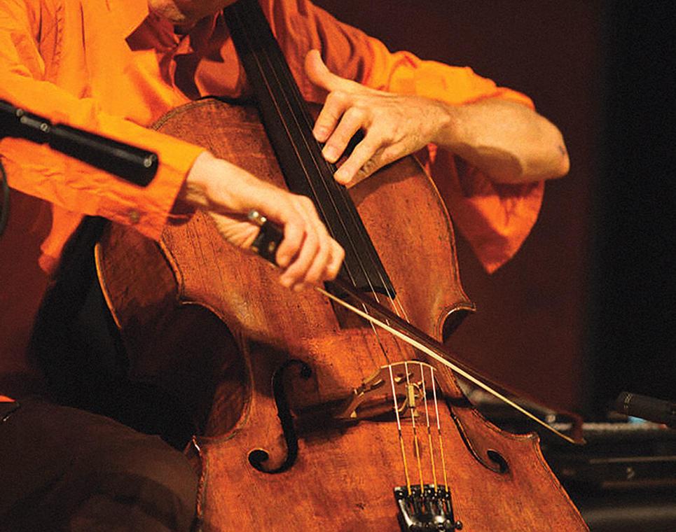 Pierre-Michaud-New-Directions-Cello-Festival-2014-2-003-1080x850.jpg
