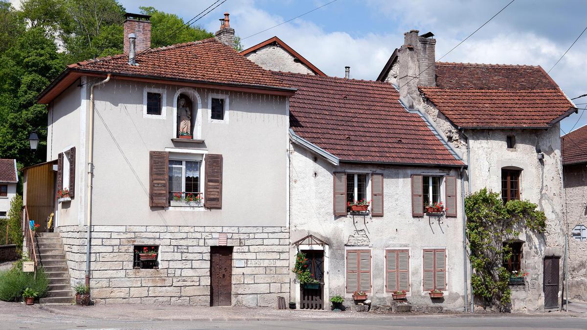 enigme-2-credit-Region-Grand-Est-photos-Patrice-Thomas-39.jpg
