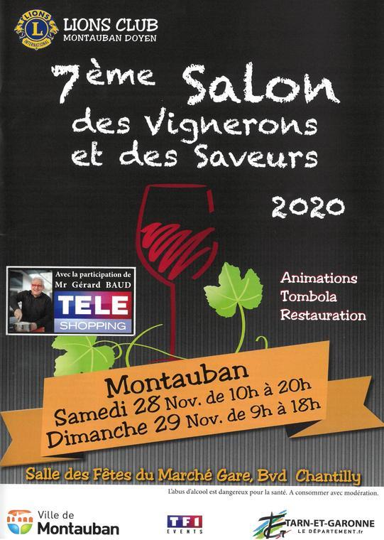 28.11.20 & 29.11.20 7e salon vignerons.jpg