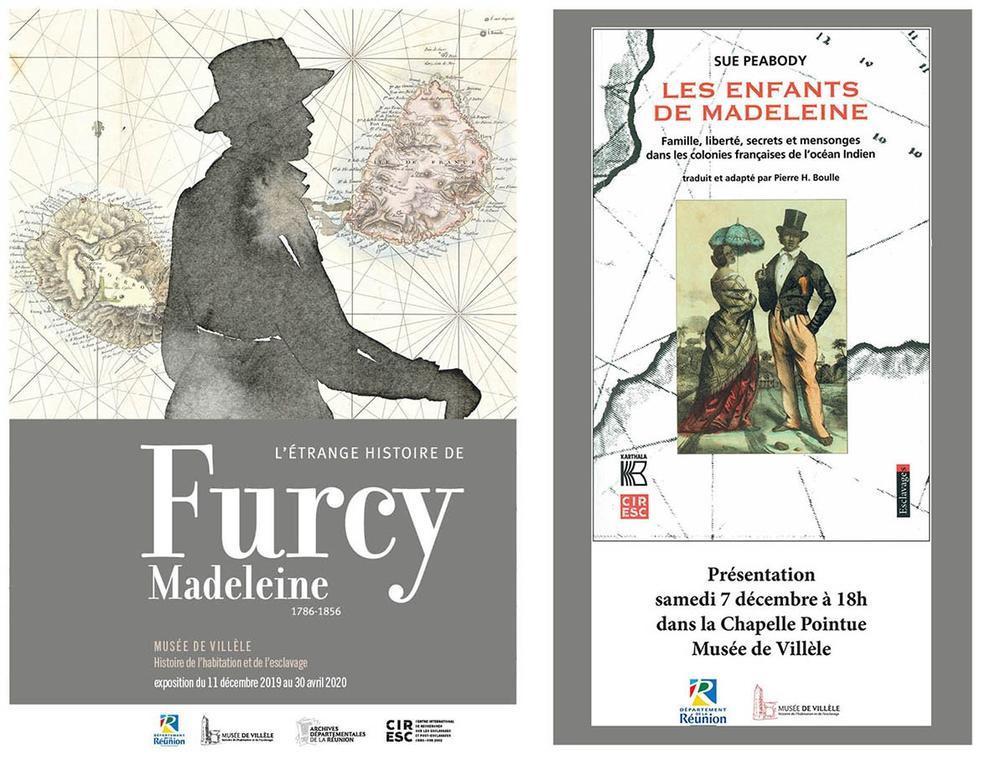 affiche expo histoire furcy madeleine.jpg
