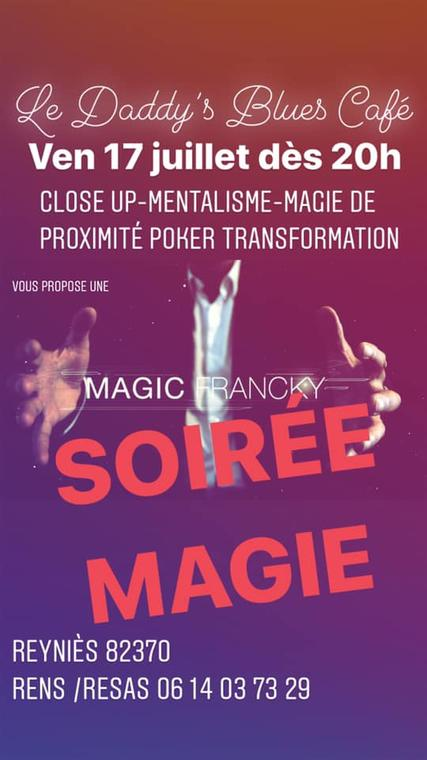 17.07.20 soirée magie.jpg