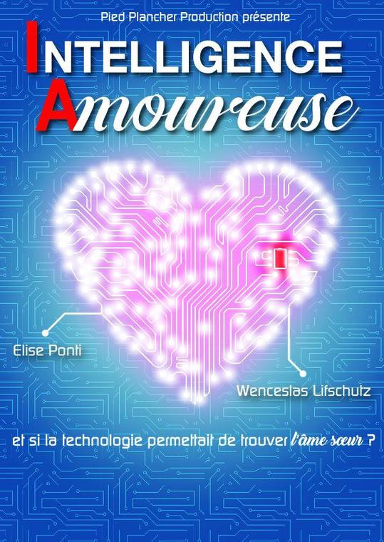 27 au 30.05.2021 Intelligence Amoureuse.jpg