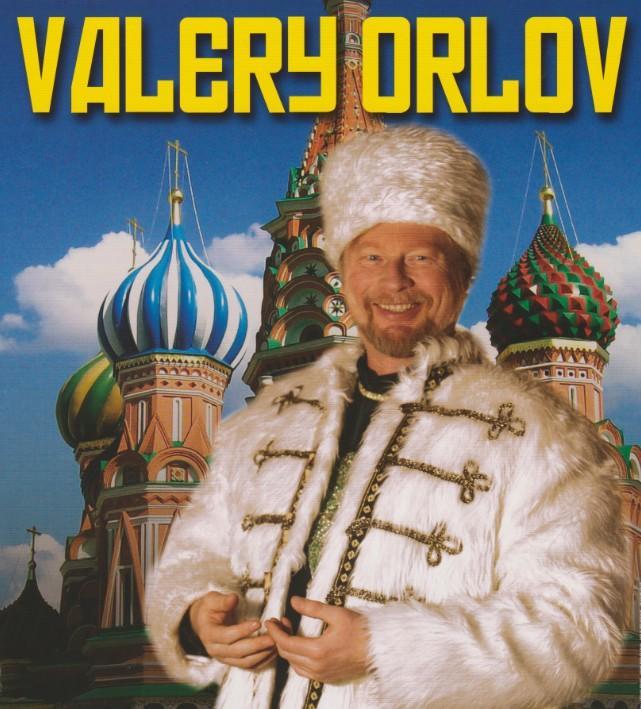 Concert_Valery_orlov_Eglise_Notre_Dame.jpg