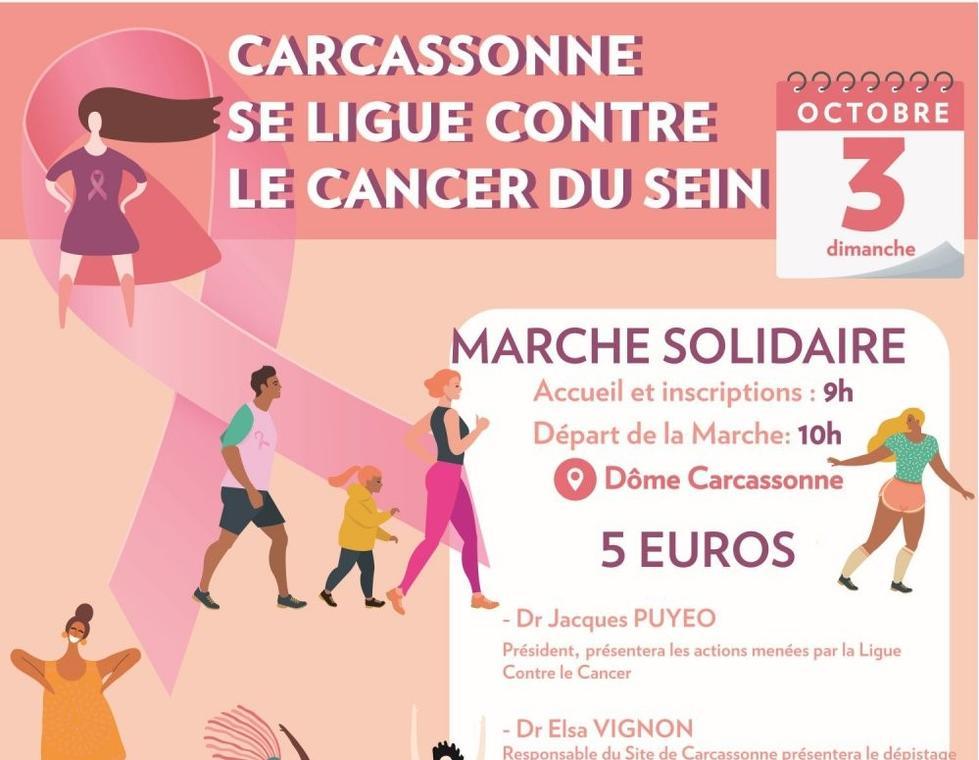 Affiche journée carcassonne se ligue contre le cancer du sein-2_redi.jpg