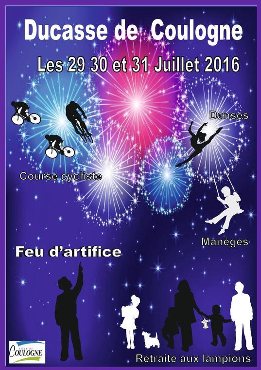 Ducasse 2016 - Affiche.jpg