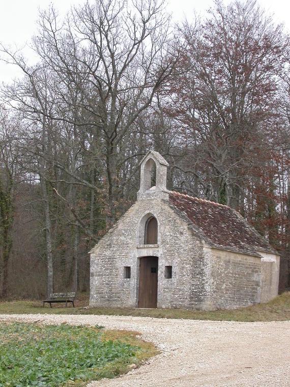 Chapelle St Jacques des Riceys.JPG
