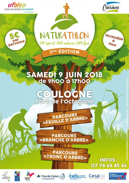 Naturathlon 9 juin.jpg