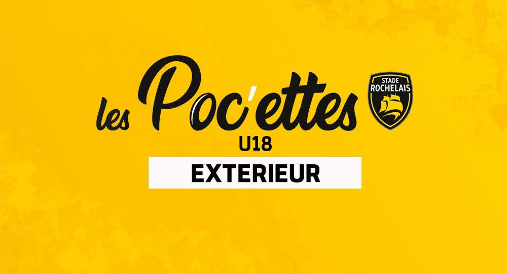 pocettes-U18-exterieur.jpg