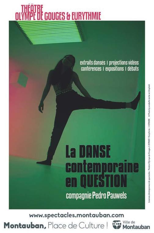 02.06.2021 Danse contemporaine en question.jpg