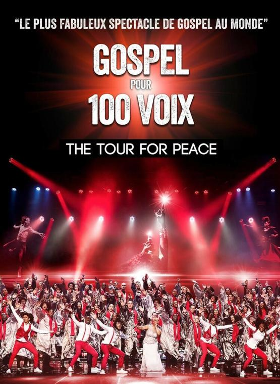 gospel-1-748x1024.jpg