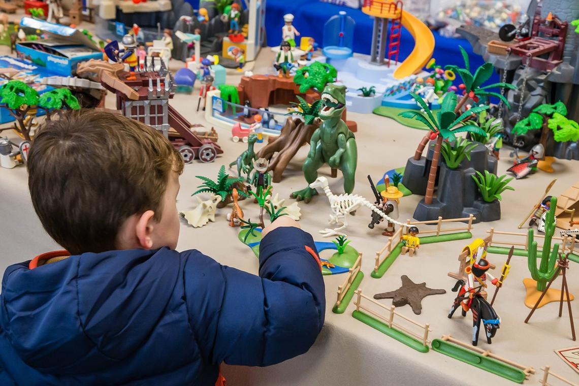 playmobil l'expo record du 23 décembre au 7 janvier.jpg