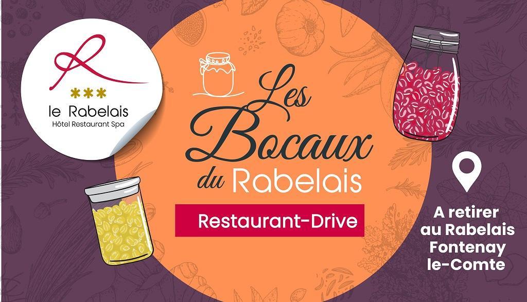 restaurant-drive-les-bocaux-du-rabelais-fontenay-le-comte-confinement-covid-2020-1.jpg