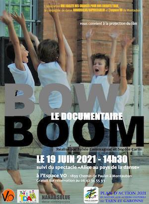 19.06.2021 bow_boom.jpg