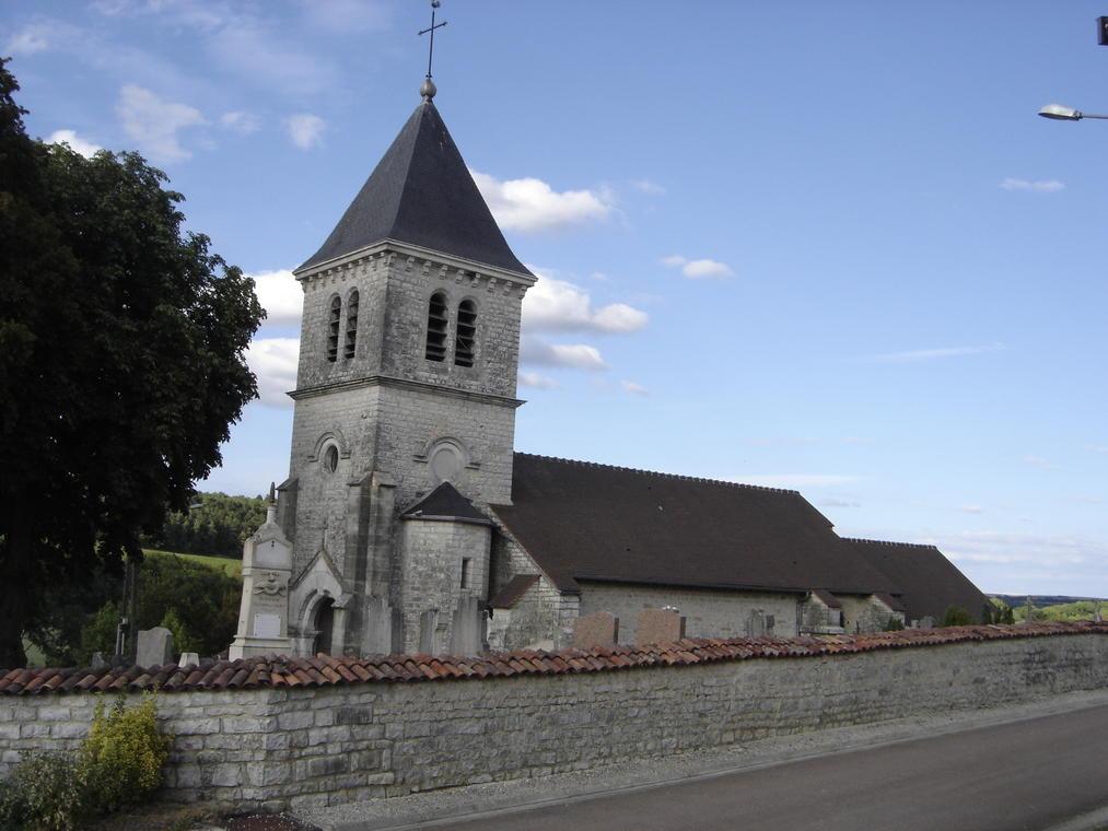 église bertignolle.JPG