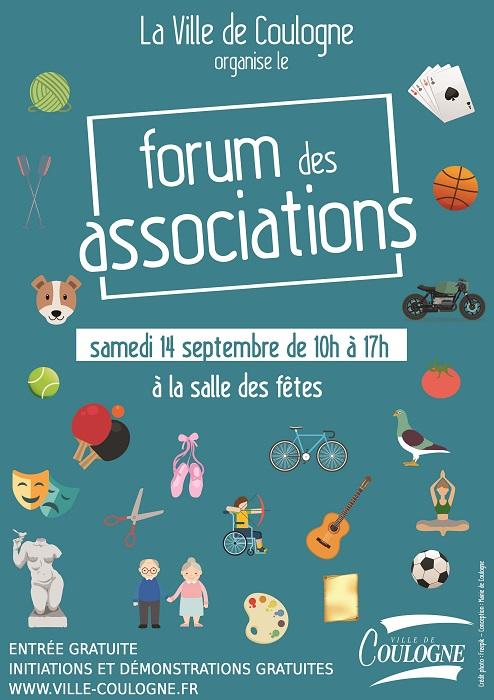 Forum des associations coulogne.jpg