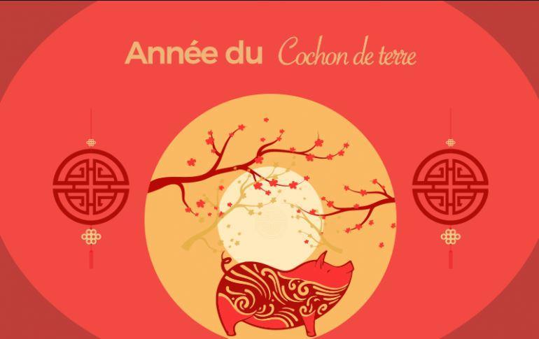 festivités du nouvel an chinois 2019 à saint denis.JPG