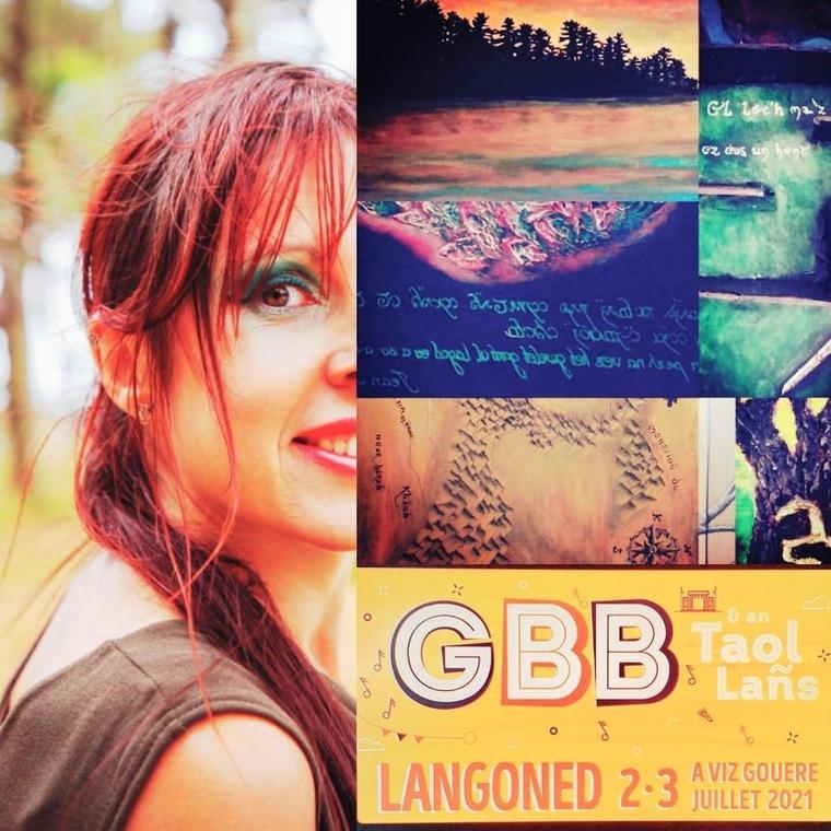 Anna Preden-GBB2021.jpg