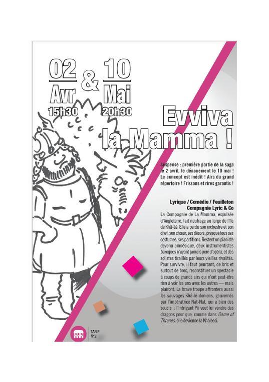 LaMamma.jpg