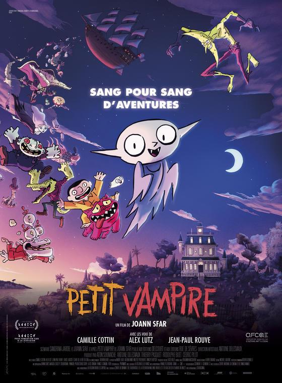 Petit Vampire poster1.jpg