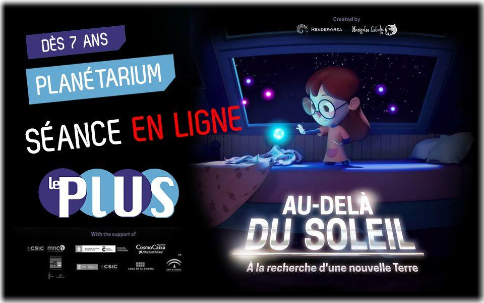 PLUS - AFFICHE EVENEMENT.jpg