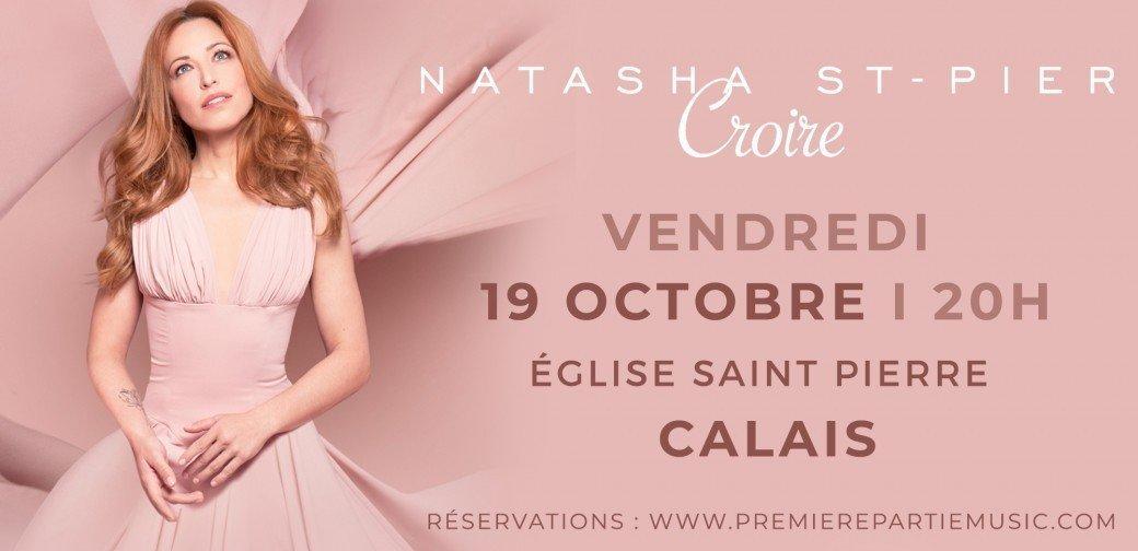 concert-natasha-st-pier-a-calais.jpg