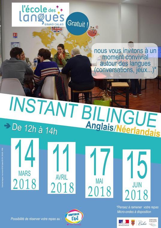 instant bilingue 14 mars.jpg
