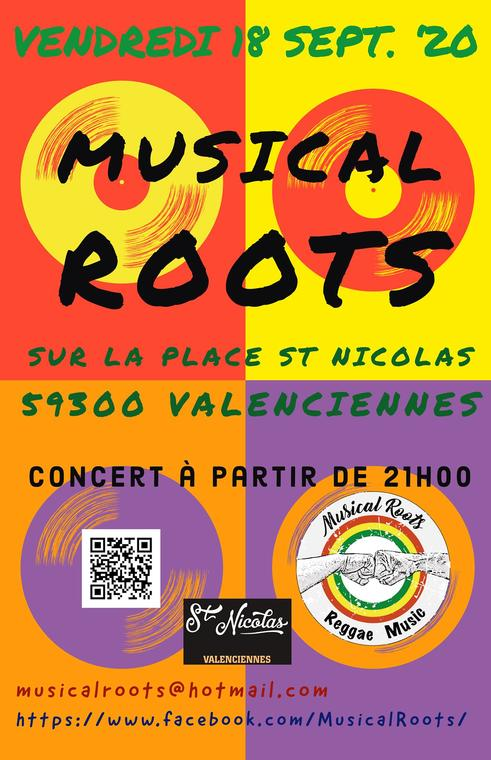musical-roots-valenciennes.jpg