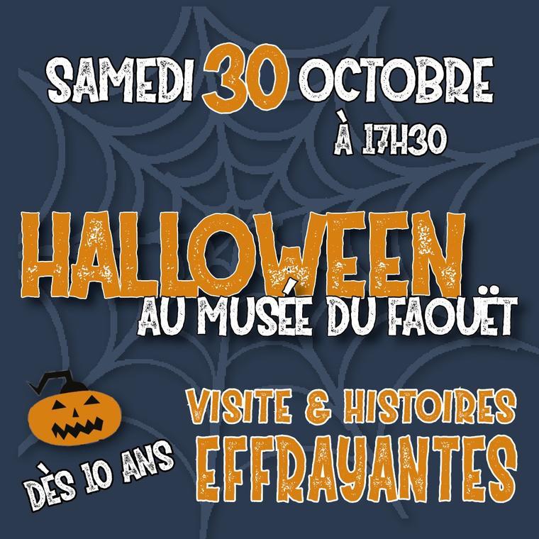 halloween au Musée du Faouët.jpg