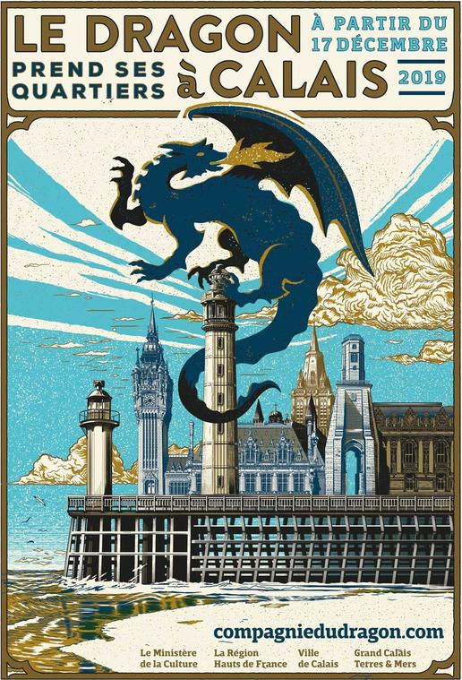 Le Dragon de Calais.jpg